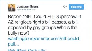 Saenz_NFL