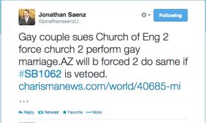 Saenz_churches_marriage