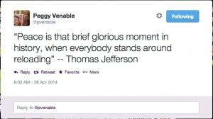 Venable_Jefferson