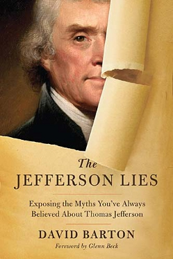 The-Jefferson-Lies