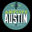Are you ready to Amplify Austin?