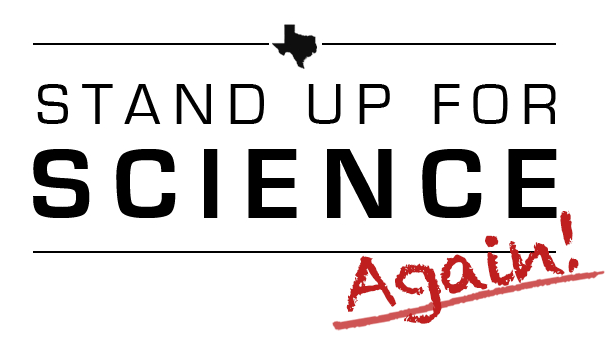 StandUp4Science