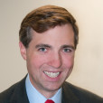 Texas Sen. Van Taylor: Making Things Up