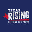 Texas Rising Leadership Opportunity Available at UNT