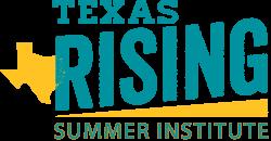 texas-rising-summer-institute-transparent