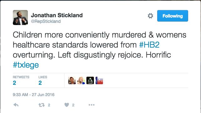 Stickland_6.27