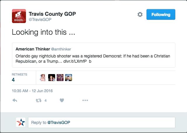 TravisGOP1