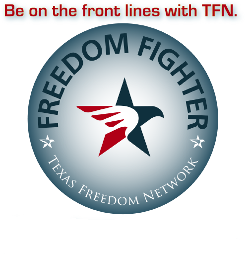 Monthly Donors: Providing TFN the Strength to Grow
