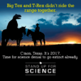 Explainer: Creationist Attacks on Science Education in Texas