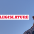 It's Over: A Look Back at the 86th Legislative Session