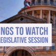 The #TxLege Is Back: Six Things to Watch