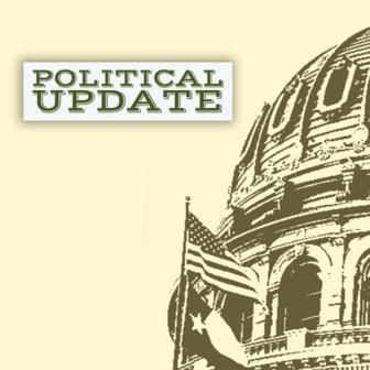 Political Update