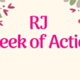 Week of Action: Fighting for Rosie's Law in the RGV