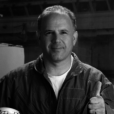 TFN Board Member Phil Durst (1956-2019): Make a Donation in Phil's Memory